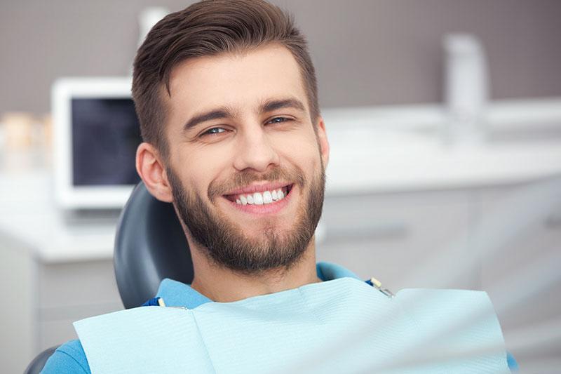 Dental Fillings - Azusa Dental Clinic, La Puente Dentist