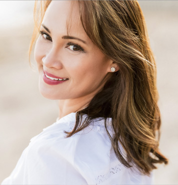 Virginia Ipapo DDS, Top Rated Dentist in La Puente, CA 91744