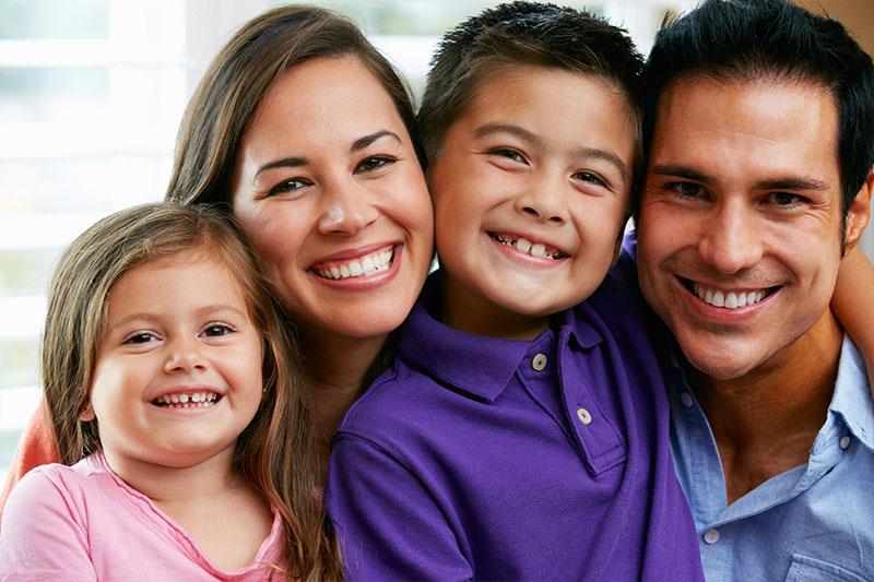 Family Dentistry - Azusa Dental Clinic, La Puente Dentist